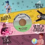 musiche per l'infanzia